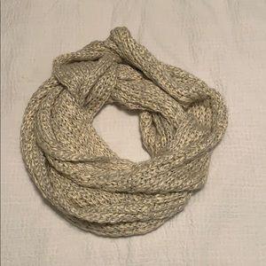 NWT J Crew infinity scarf